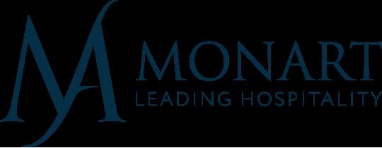 Monart